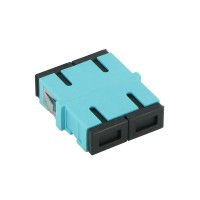 ProLink Coupler SC MM-DUPLEX OM3